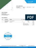 1535849561192_receipt.pdf