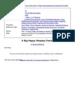 A Big Happy Weasley Family.pdf