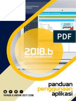 Panduan Dapdik 2018b.pdf