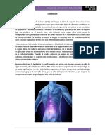 DOC-20180827-WA0001.docx