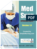 Med_Surg_Quick_Notes_20_2.pdf