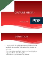139775235 Culture Media