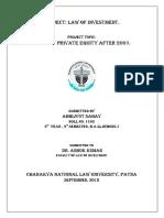 INVES.pdf