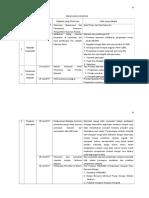 L1 Ringkasan kegiatan tabel.doc