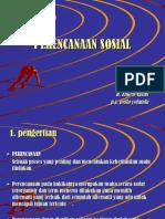 3-perencanaan-sosial