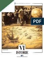 Manual a VI-a