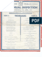 bb display 1937