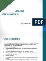 5. ANTIKOLINERGIK.pptx
