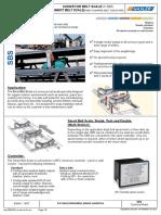 sbs-260-001-en-c.pdf