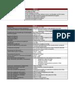 RESUMEN PLAZOS 15-16.docx
