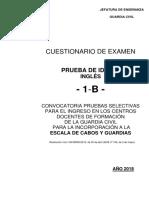 IDIOMA_1B_GC_2018.pdf