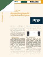 Ed66_fasc_automacao_res_cap5.pdf