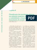 Ed85_fasciculo_missao_critica_cap2.pdf