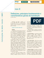 ed61_fasc_instalacoesMT_capII (1).pdf