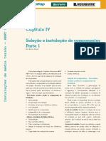 Ed63_fasc_instalacoesMT_cap4.pdf
