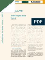 Ed67_fasc_instalacoesMT_cap8.pdf