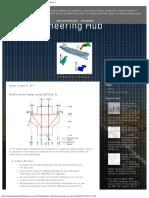 Civil Engineering Hub_ Double Corbel Design using CAST (Part 2).pdf