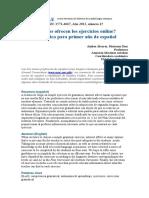 ART__Qué nos ofrecen los ejercicios online 2013-redele-25-00asuncion-martinez-pdf.pdf
