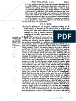 uk_act_1707_east_india_company.pdf