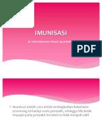 dr.Defa.IMUNISASI-revisi.pptx
