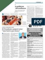 El Diario 04/09/18
