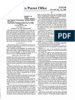 Process for the Preparation of Potassium Phosphate