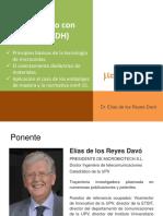microondas en madera  y tratamiento DH_NIMF15 MICROBIOTECH SL.pdf