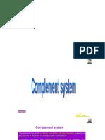 sistem komplemen.pptx
