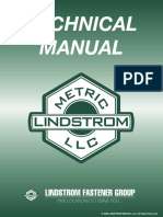 lindstromManual2.pdf