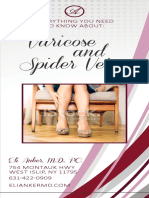 VeinBrochure2-Draft2.pdf