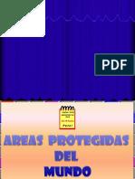 Áreas protegidas del Mundo-42