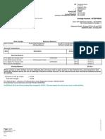 62760740269 2018-07-31.pdf