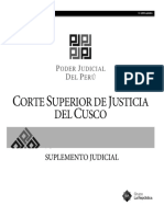 JUD-CUS---24-ABR-1524526833.pdf