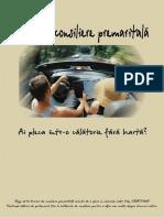 Consiliere premaritala.pdf