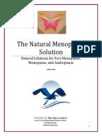 TheNaturalMenopauseSolution.pdf