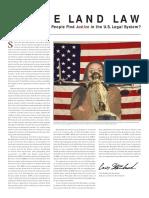 native_land_law_2010.pdf