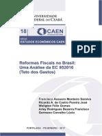 seec-t18.pdf