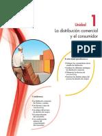 Distribucion Comercial y el Consumidor-ok.pdf
