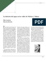 bibliografia mexicana.pdf