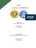 328811185-Referat-MPASI.docx