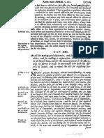 uk_act_1710_south_seas_company.pdf