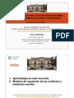 Jctorrego Mexico 2014
