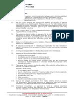 VAL-015-Method-Validation-Procedure-sample.pdf