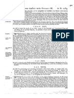 uk_act_1783_united_states_trade.pdf