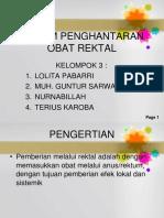 rektal.pptx