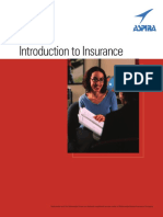 insurance literacy for student.pdf