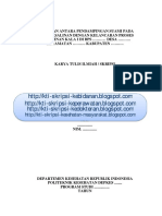 341170358-KTI-Skripsi-No-223-Hubungan-Antara-Pendampingan-Suami-Pada-Saat-Persalinan-Dengan-Kelancaran-Proses-Persalinan-Kala-I-1.pdf