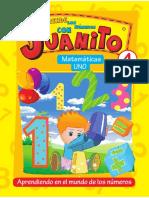 AprendeLosNumerosConJuanito.pdf