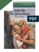 Valerie Parv,- Ask Me No Questions{].pdf