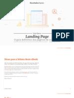 Guia+Definitivo+da+Landing+Page